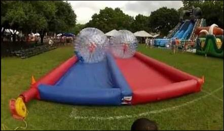 Brilliant Amazing Amusements Bounce House Rental Jacksonville Water Home Interior And Landscaping Ologienasavecom